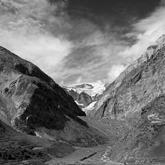 IMGP6222 - Version 2 (Dnl75) Tags: leh manali india himachalpradesh jammuandkashmir asia indusvalley ladakh