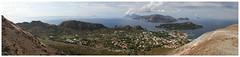 Vulcano_2015_DSC00559 (KptnFlow) Tags: volcano volcan italie vulcano sicile