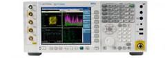 Agilent / HP N9020A (alliancetesteq) Tags: electronics equipment electrometer
