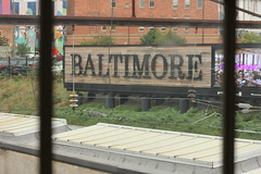 33.PennStation.BaltimoreMD.26September2016 (Elvert Barnes) Tags: 2016 marylanddepartmentoftransportation masstransitexploration publictransportation publictransportation2016 ridebyshooting ridebyshooting2016 maryland md2016 baltimoremd2016 pennstation pennstation2016 pennstationbaltimoremd2016 pennstation1515ncharlesstreetbaltimoremaryland trainstation commuting commuting2016 baltimoremaryland baltimorecity amtrakbaltimorepennsylvaniastation pennstationbaltimoremaryland september2016 26september2016 monday26september2016triptowashingtondc sign signs2016 billboardsads2016 billboardsads advertisingdisplays2016 2016signagebillboarddisplaysadcampaigns advertisingdisplays outdooradvertising baltimoresignamtrakpennstation