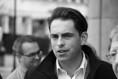 _MG_0172 (Vlaams.Belang) Tags: vlaams belang tom van grieken politiek vlaanderen partij