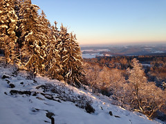 Blick von der Mörschieder Burr.jpg (AndreasHerbert) Tags: winter mörschied mörschiederburr