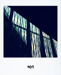 "#DailyPolaroid of 6-12-12 #69 • <a style=""font-size:0.8em;"" href=""http://www.flickr.com/photos/47939785@N05/8257604169/"" target=""_blank"">View on Flickr</a>"