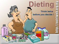 Dieting (burnetbuddy) Tags: weightloss healthydiet rawfooddiet mediterraneandiet safeweightloss rapidweightloss