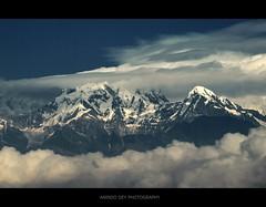R.I.P. Maurice Herzog (1919-2012), First to Climb Mt. Annapurna 8,091m (Anindo Dey) Tags: nepal pokhara annapurna himalayas anindo annapurnasouth hiunchuli gastonrebuffat mauriceherzog louislachenal mygearandme mygearandmepremium mygearandmebronze mygearandmesilver mygearandmegold himalayanpanorama lionelterray oniondo anindodey anindodeyphotography wwwanindodeyphotographycom ranibanretreat
