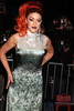 Neon Hitch New York premiere of 'On The Road' presented by Grey Goose Vodka at The School of Visual Arts- Arrivals New York City, USA