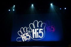 Hi-5 Manila Concert (hlgo7) Tags: lauren casey tim concert stevie philippines manila hi5 dayen