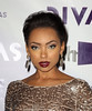 VH1 Divas 2012 held at The Shrine Auditorium - Arrivals Featuring: Logan Browning