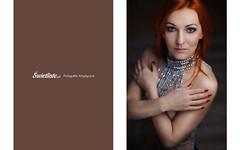 sesja-buduarowa-fotograf-bydgoszcz-swietliste-fotografujemy-emocje