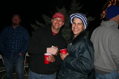 So Cal Christmas 2012 093