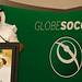Globe Soccer 28th December 2010