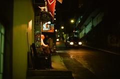(ALEX S.F.C.) Tags: street leica hk film analog hongkong fuji noctilux saiyingpun asph m7 rdpiii 50095 proviaiso100