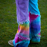 Solstice Trousers