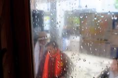 05185_small (ccatullo) Tags: street rain lisboa lisbon chuva streetphotography tram 28 pioggia lisbona eletrico eletrico28