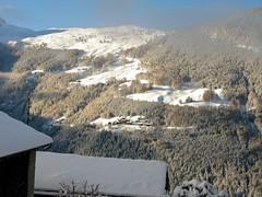 Chandone 2008 35 (rouilleralain) Tags: hiver neige valais pozzo liddes valdentremont morange chandonne