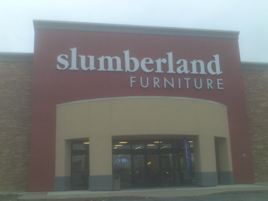 slumberland decatur il the world s newest photos of circuitcity and 13178