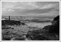 """Tempête en Vendée • <a style=""""font-size:0.8em;"""" href=""""http://www.flickr.com/photos/60453141@N03/8300678168/"""" target=""""_blank"""">View on Flickr</a>"""