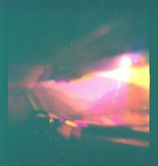 (AtAl_) Tags: 120 film square diana kodakektar25 iso25
