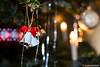 Weihnachtsglöckchen 25.12.2012