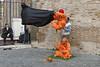 _MG_1072 (candido33) Tags: rome roma lazio santostefano levitazione 261212 leggedigravità photobyaureliocandido