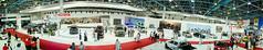 جناح تويوتا - Toyota Booth (Toyota Saudi Arabia) Tags: toyota jeddah 86 motorshow معرض جدة تويوتا السيارات لاندكروزر