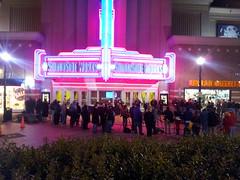 2012-12-19 19.17.33 Jack Reacher Premiere - To...
