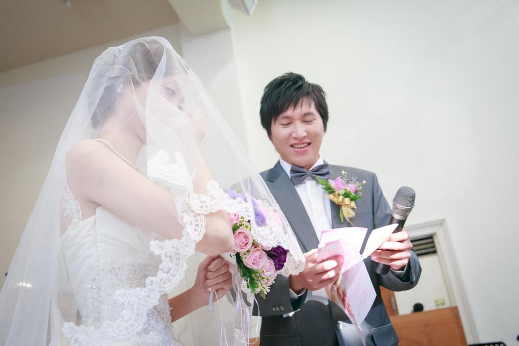 1010929婚禮記錄CC