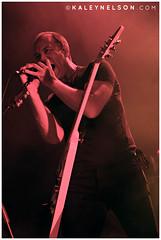 Dethklok (kaleynelson) Tags: metal canon losangeles concert live hollywood palladium brendonsmall hollywoodpalladium dethklok metalocalypse nathanexplosion dethalbum kaleynelson kaleynelsonphotography