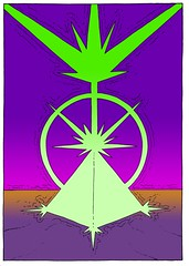 The reboot - page 7 (T.F.E) Tags: sf life from fiction music david game anime art true tangerine illustration analog cat vintage dead funny comic pyramid crystal drawing space cartoon science fantasy fi universe sci crystalline multiverse drawin elohim eminent eloha squidology squidologi