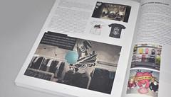 Inodoro-BrandMagazine5 (Inodoro™) Tags: abstractart anaglyph portfolio noise interview inodoro muralart designmagazine brandmagazine magazinefeature pjong inodorodesignstudio fish18 nodoro chinamagazine