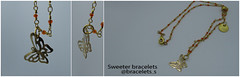 @ bracelets_s (Sweeter bracelets) Tags:     braceletss    flickrandroidapp:filter=none