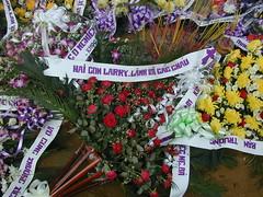 DSCN2472 (sffreshness) Tags: mo vietnam viet funeral xa chu hang ai nam bai hoang cau xi mui phuc nhun