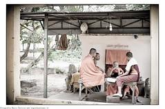 Temple life (Mauro Fattore - Dreams Photo Art) Tags: portrait color digital temple cambodia buddhism monks budda phnom peolpe abruzzo fotografo penh laquila cambogia buddismo digitalshot maurofattore