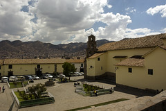 Cuzco - Peru (Walter C Mello) Tags: peru cuzco landmark perú 2008 incas landmarkphoto famouslandmarkphoto