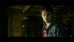 คลิปตัวอย่างหนัง Evil Dead แบบ Red Band ฉบับเต็มสุดสยอง 05