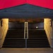National Theatre_8