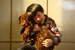 _MG_3822 (baobao ou) Tags: family boy kids funny asia child 52weeks familygetty2011