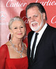2013 Palm Springs International Film Festival Awards Gala held @ the Convention Center. Featuring: Helen Mirren