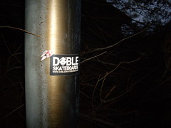 Doble (Sticky Finger) Tags: street gay summer brazil streetart chicago france art beach sign basketball electric fruit danger work french design sticks artwork weed sticker bresil force basket underwear boobs moscow laptop air rich stickers hossegor bulls nike system jordan wicked killer converse skate zephyr type skateboard stick 23 van doc skateboards camper rue chambre plage fesses rare carhartt oakley supreme cartel autocollant kidult microbus streetwear sticked hollande landes sperme salope gitan cormega kanabeach skatewear gyneco poyz pirlz neilsein