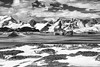 Antarctica 2013: Journey to the Crystal Desert (Christopher.Michel) Tags: ice penguins gentoo antarctica pole stunning iceberg polar nsf chinstrap adelie christophermichel corinthianii photoschristophermichel