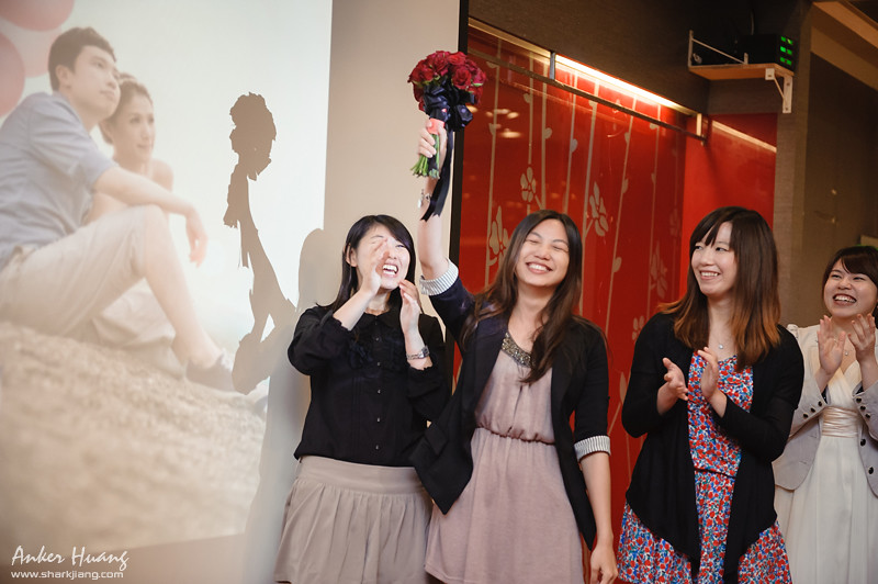 20121202 blog76