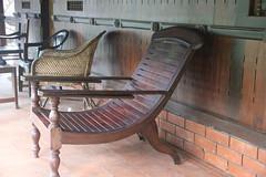 085 (balagopalmohan) Tags: rain country wyanad
