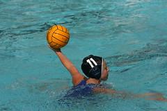 Het-Y 2007 Tournament 243