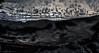 _DSC9229.jpg (Ingeborg Ruyken) Tags: morning winter macro ice frost january januari ochtend ijs naturephotography icecrystal vorst floodplain ijskristallen natuurfotografie 2013 riverforeland maasuiterwaarden