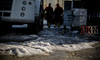 201365 • Strength 017 (Melissa Maples) Tags: street morning winter snow men ice hail turkey 50mm nikon asia türkiye antalya strength nikkor turks afs 尼康 ニコン 50mmf18g 201365 f18g d5100