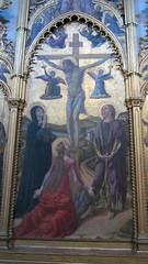 IMG_3534 (Patty Mooney) Tags: italy rome roma travels couple italia adventure journey historical archaeological treasures sites vaticanpope