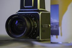 camera hasselblad camara