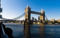Tower Bridge-1000362 (esther.park) Tags: london towerbridge
