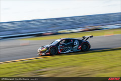 APR-Motorsport-Rolex-24-2013-047
