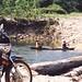 Ribeirinhos amazonenses